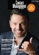 Service-Genuss