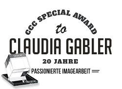 Claudia Gabler Beratungen